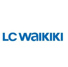 LCW HADIMKÖY DEPO