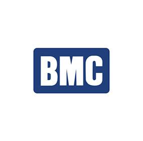 BMC İzmir