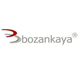 BMC Bozankaya