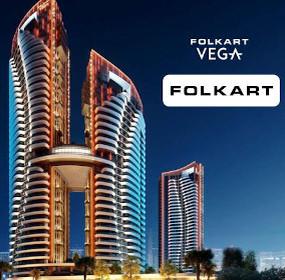 Folkart Vega